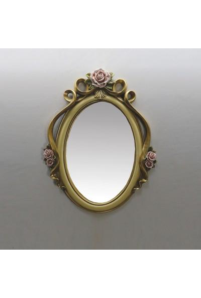 Regal M 15254 Gı Antik Ayna