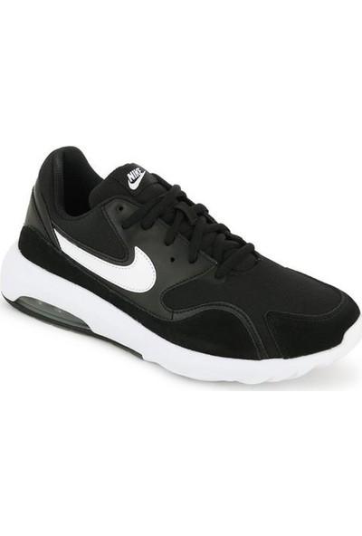 Nike 916781-002 Air Erkek Günlük Yürüyüş Ayakkabı