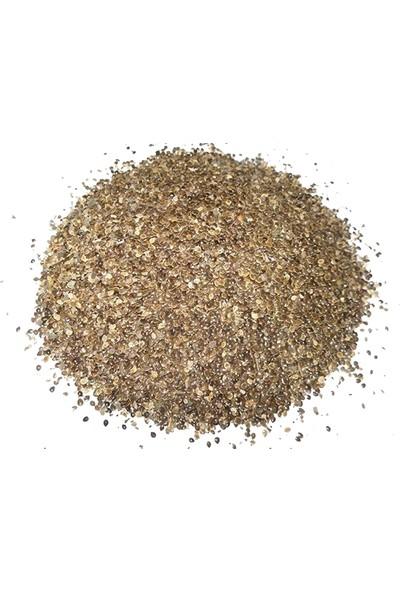 Dağcıoğlu Isırgan Tohumu 250 gr