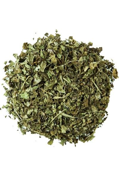Dağcıoğlu Limonlu Melisa Çayı 125 gr