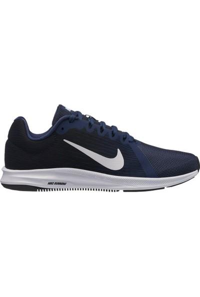 Nike 908994-402 Downshifter Koşu Ve Yürüyüş Ayakkabısı