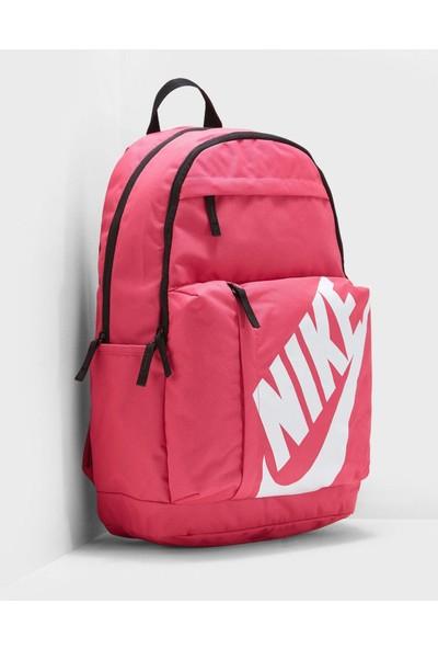 Nike Ba5381-674 Elemental Bp Sırt Ve Okul Çantası 46 Cm Y X 31 Cm G X 13 Cm