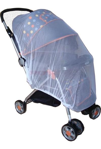 Filem Bebek Arabası Sinekliği