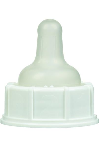 Materni 240 ml Biberon Ve Emzik Seti