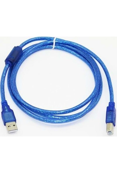 Cvs Universal Yazıcı Kablosu 5 M