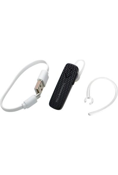Powerstar PW-10 Bluetooth Kulaklık