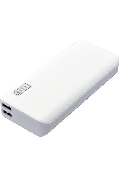 Mobilmoods Basic Plus Powerbank MB100R