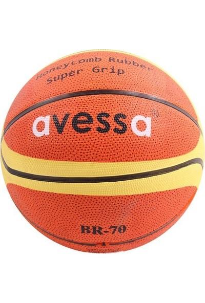 Avessa BR 70 Basketbol Topu Numara: 7