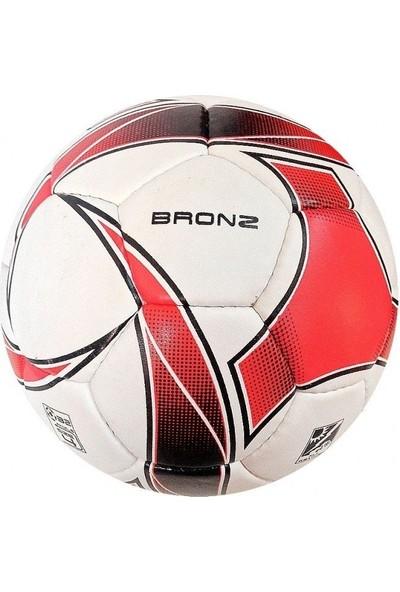 Avessa Bronz Futbol Topu 5 Numara