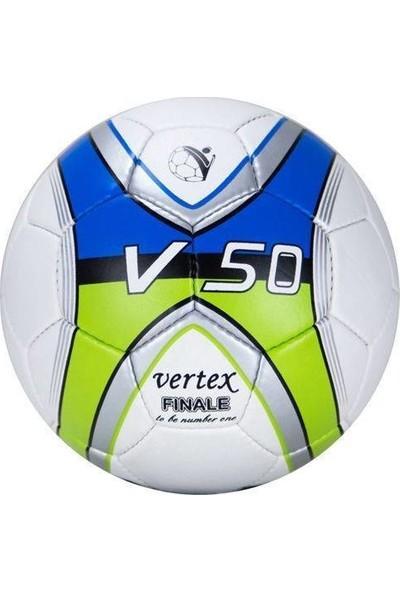 Vertex Finale Futbol Topu 5 Numara
