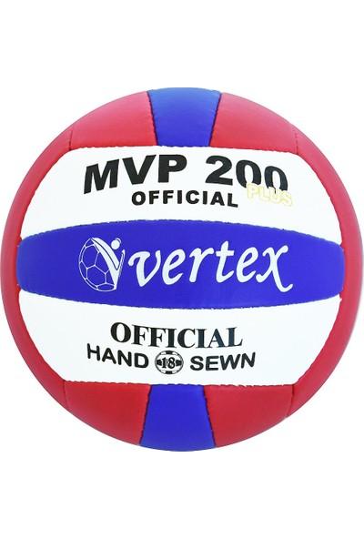 Vertex MVP200 Plus Voleybol Topu