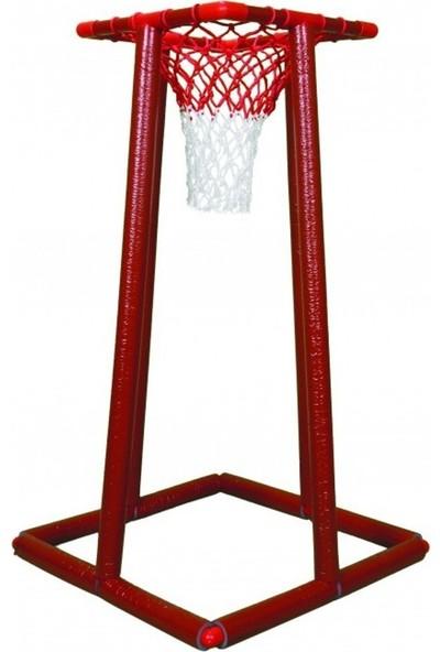 Mini Basketbol Potası Anaokulu