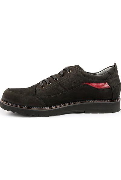 Bay Pablo F81-01 Erkek Ayakkabı & Çorap