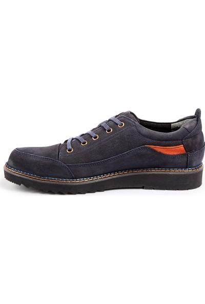 Bay Pablo F81-02 Erkek Ayakkabı & Çorap
