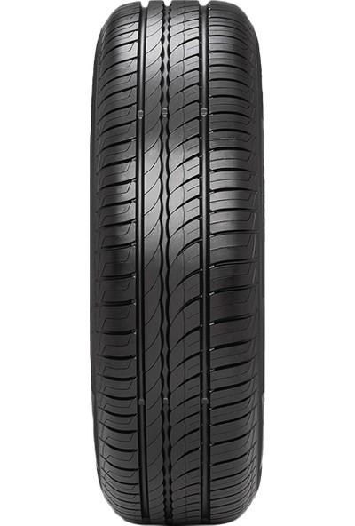 Pirelli 195/65R15 91H Cinturato P1 Verde Yaz Lastiği