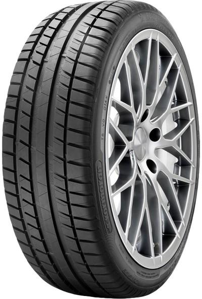 Kormoran 205/55 R16 91V Road Performance Oto Yaz Lastiği (Üretim Yılı: 2020)