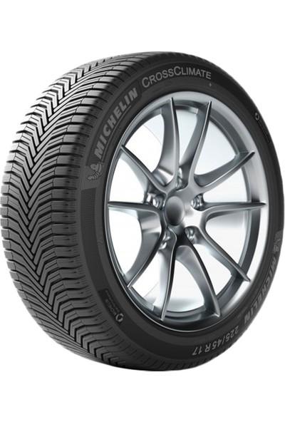 Michelin 225/45R17 94W CrossClimate + XL Plus Dört Mevsim Lastik (Üretim Yılı: 2020)
