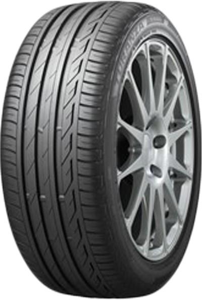 Bridgestone 275/55R20 111S Dueler H/L ALENZA Yaz Lastiği