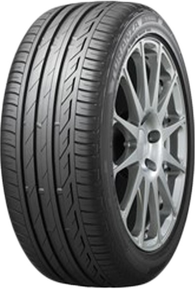 Bridgestone 275/30R20 97Y RE050A RFT XL Yaz Lastiği