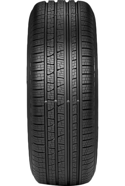 Pirelli 255/55R20 110W Eco Scorpion Verde All Season XL LR M+S Dört Mevsim Lastik