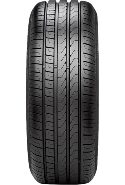 Pirelli 205/55R17 91V Eco Cinturato P7 RFT Yaz Lastiği