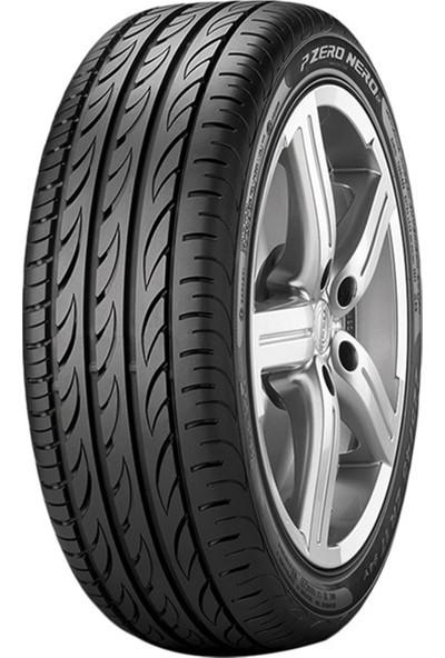 Pirelli 205/40R17 84W P Zero Nero GT XL Yaz Lastiği