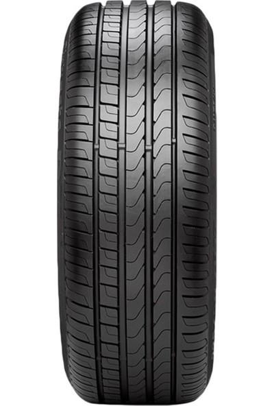 Pirelli 225/45R17 91W Eco Cinturato P7 RFT Yaz Lastiği