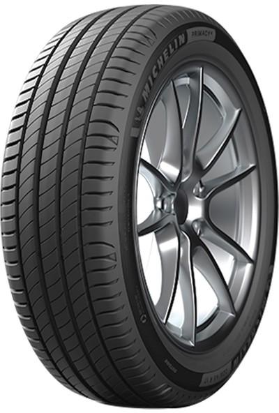 Michelin 225/55R17 101W Primacy 4 XL Yaz Lastiği