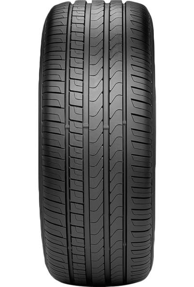 Pirelli 275/35R22 104W Eco Scorpion Verde XL VOL Yaz Lastiği