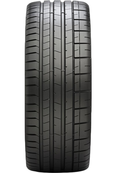 Pirelli 285/30R19 98Y P Zero XL MO Yaz Lastiği