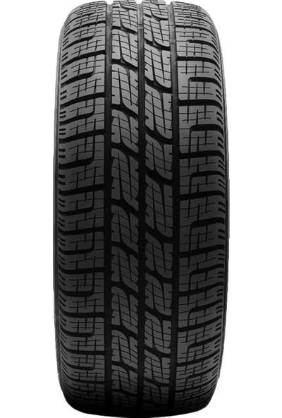 Pirelli 255/50R20 109Y Scorpion Zero XL M+S Dört Mevsim Lastik