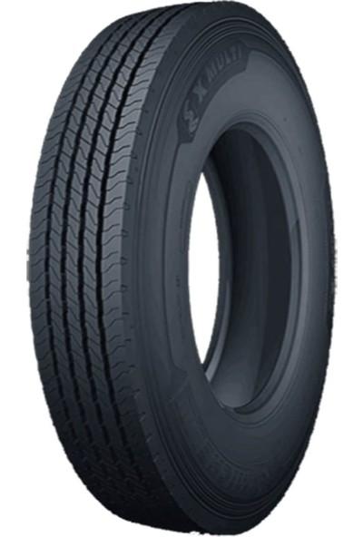 Michelin 315/70R22.5 154/150L X MultiD Yaz Lastiği