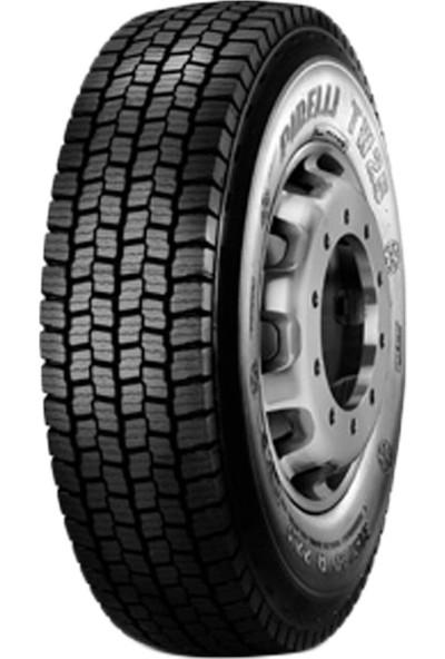 Pirelli 235/75R17.5 132/130M TR85 Amaranto M+S Yaz Lastiği