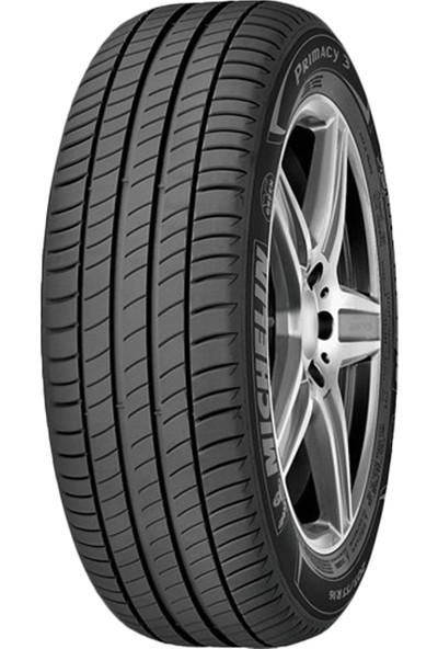 Michelin 205/50R17 93V Primacy 3 XL DT1 Yaz Lastiği
