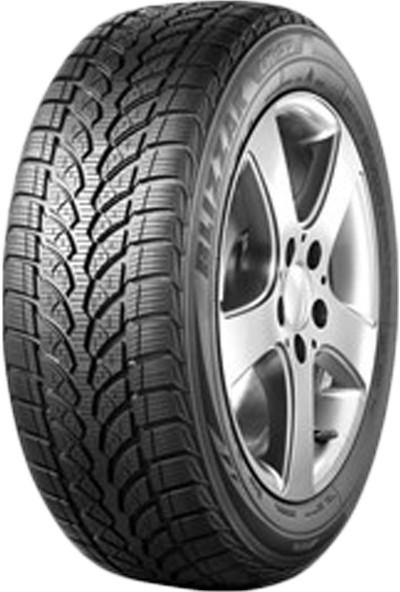 Bridgestone 215/45R17 91V Blizzak LM32 XL Kış Lastiği