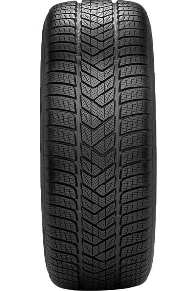 Pirelli 295/40R21 111V Scorpion Winter Eco XL Kış Lastiği