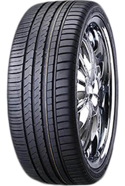 Winrun 255/40R19 100W R330 XL Yaz Lastiği