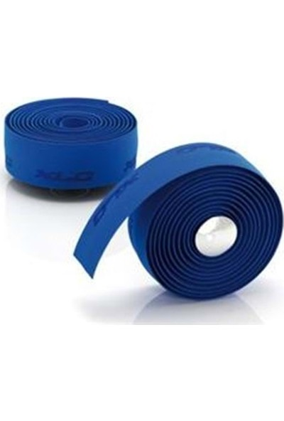 Xlc Gidon Sargısı Jel Gr T01 Mavi