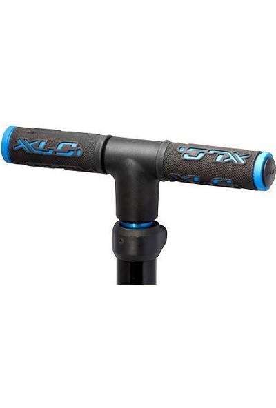 Xlc Pompa Ayaklı Delta Pu S04 11 Bar 2501954900