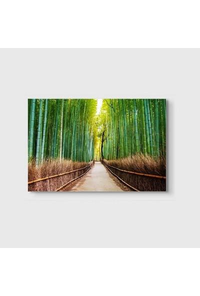 Germenicia Art Bambular