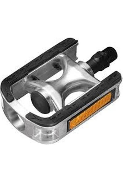 Bisan Adck Sp 811 Pedal Alüminyum