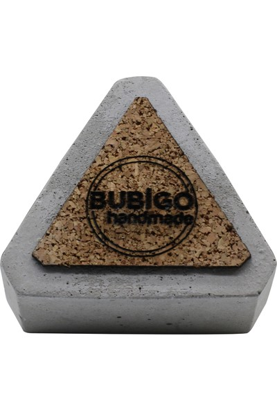 Bubigo Beton Saks Btnsk-2018109 3'lü