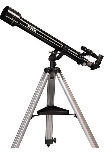 Skywatcher Mercury Refraktör -607
