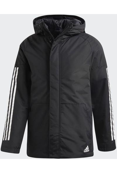 Adidas Cy8624 Xploric 3S Erkek Ceket
