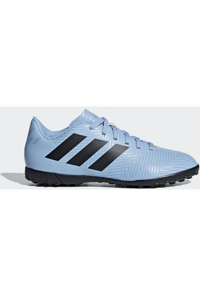 c06658c7169 Adidas Db2400 Nemeziz Messi Tango 18.4 Tf J Çocuk Futbol Ayakkabı ...