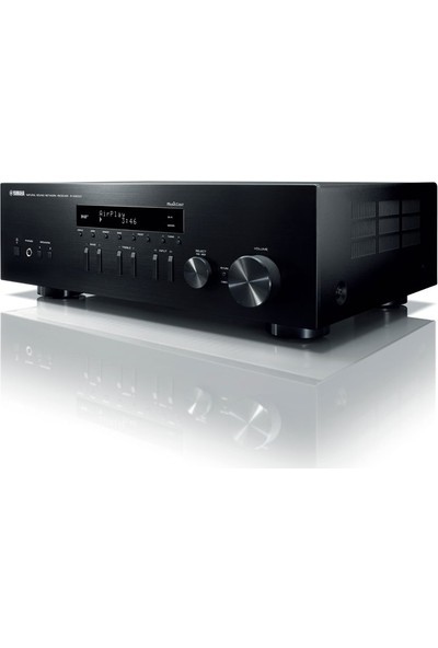 Yamaha Rn 303D Network Stereo Receiver