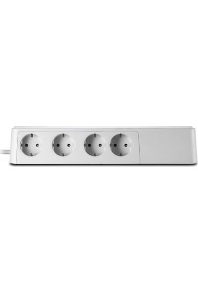 Apc Pm8-Gr Essential Surgearrest 8 Çıkış 230V