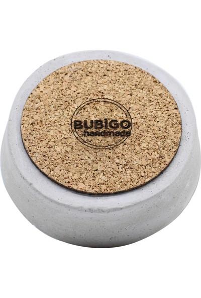 Bubigo Beton Saksı   Btnsk-2018105
