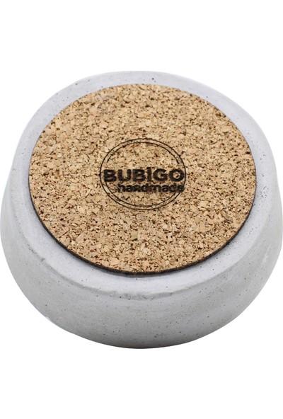 Bubigo Beton Saksı | Btnsk-2018106