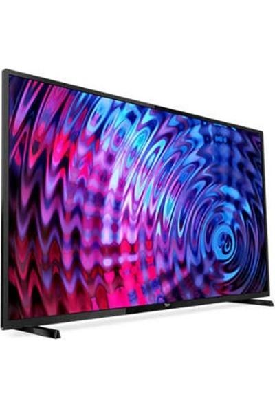 """Philips 43PFS5803/62 43"""" 108 Ekran Uydu Alıcılı Full HD Smart LED TV"""